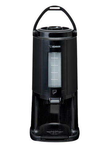 Zojirushi 2.5 liter Thermal Gravity Pot Beverage Dispenser