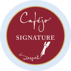 Signature Blend - Medium Roast Single Serve Cups