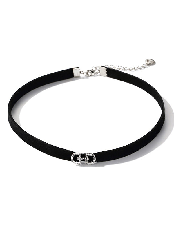 Original Choker Necklace