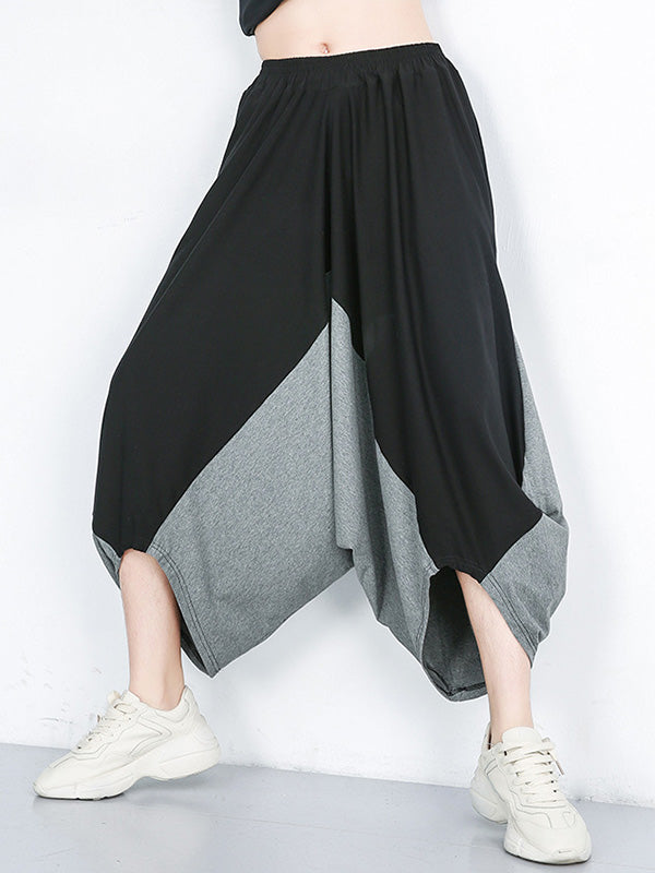 Super Casual Soft Pants