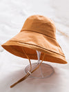 Fashion Sunscreen Fisherman Hats