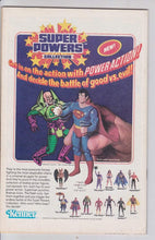 Load image into Gallery viewer, Blue Devil 6 DC Comics Nov 84