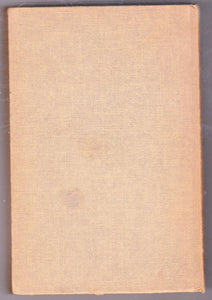 The Hardy Boys Mystery Stories The Hidden Harbor Mystery Franklin W Dixon 1935 Hardcover