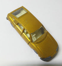 Load image into Gallery viewer, Lesney Matchbox 56 BMC 1800 Pininfarina Superfast Wheels Made in England 1969