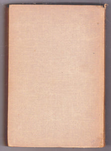 The Hardy Boys Mystery Stories The House on the Hill Franklin W Dixon 1927 Hardcover