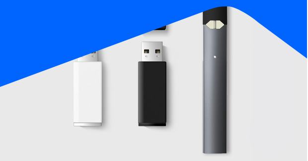 JUUL vs. Vape, Which is better for Health?