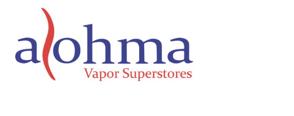 What is Alohma? Alohma Reviews & Coupon Codes