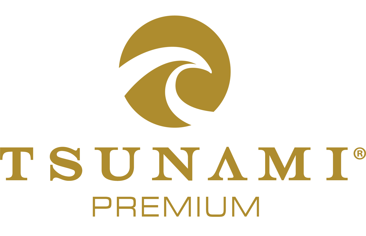 Tsunami Vape Pens. A Review of the Tsunami Vape Pens in 2021
