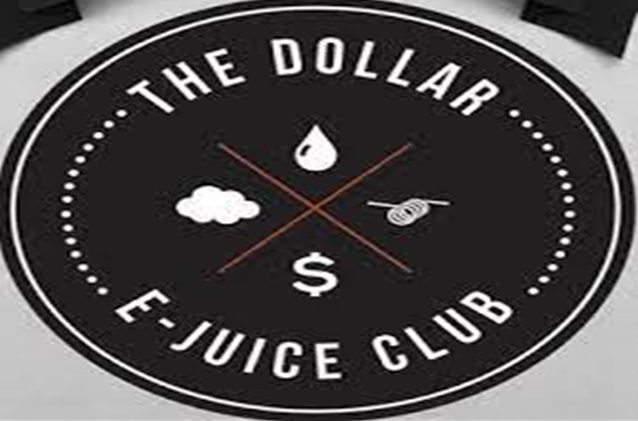What is Dollar Juice Club? Reviews and Coupon Codes