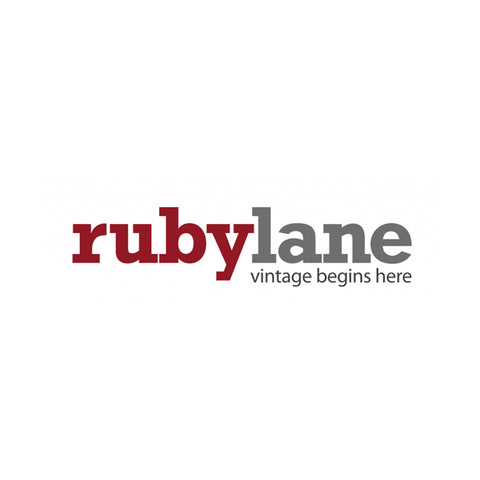 Ruby Lane Logo