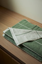 Load image into Gallery viewer, Bethel Bath Towel - Pre Order