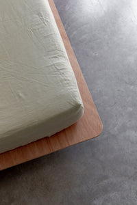 Fitted Sheet - Marden