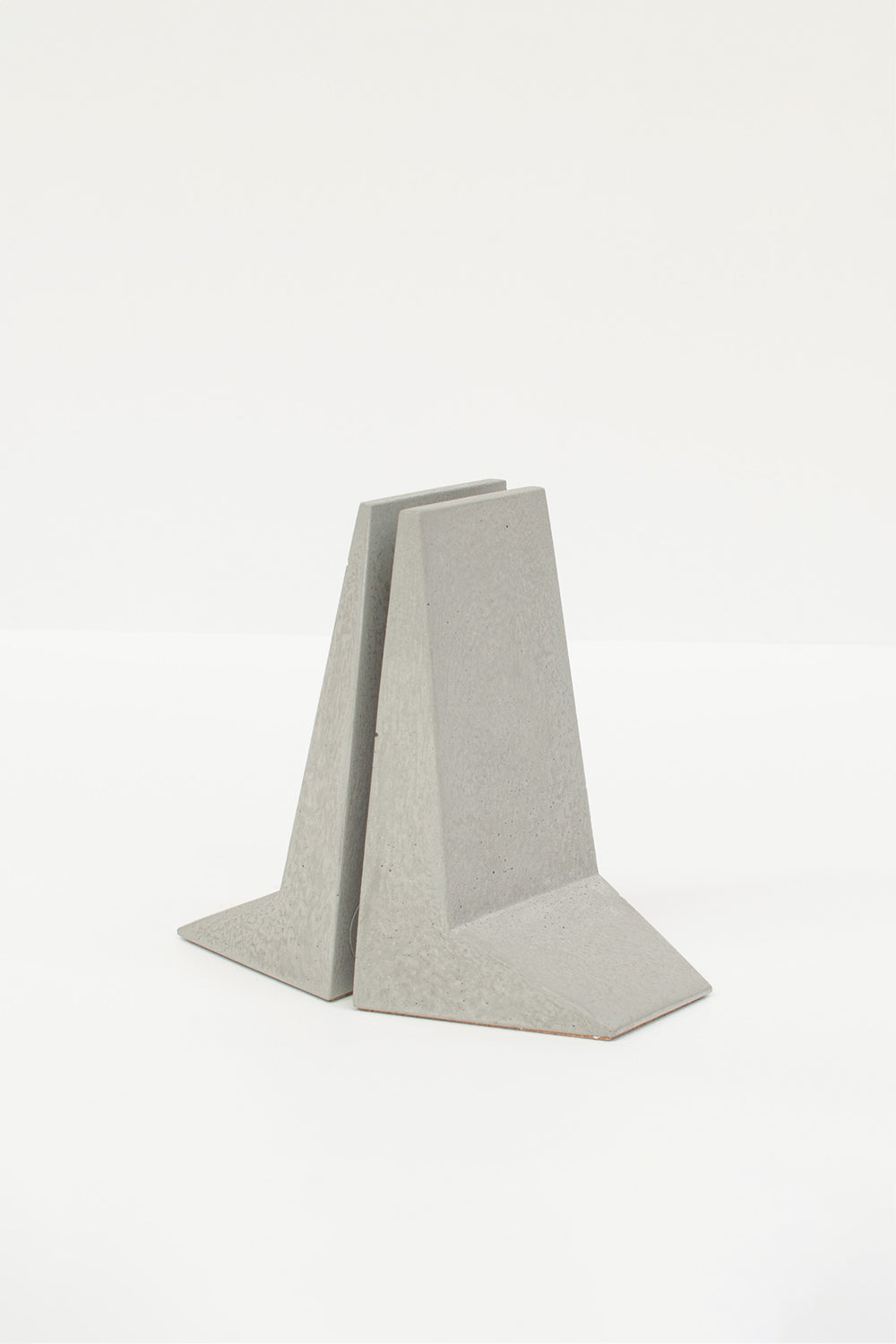 Steeple Bookend