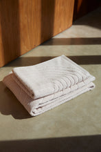 Load image into Gallery viewer, Cove Bath Towel