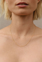 Load image into Gallery viewer, Bianca Necklace