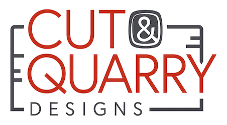 Cut & Quarry Designs