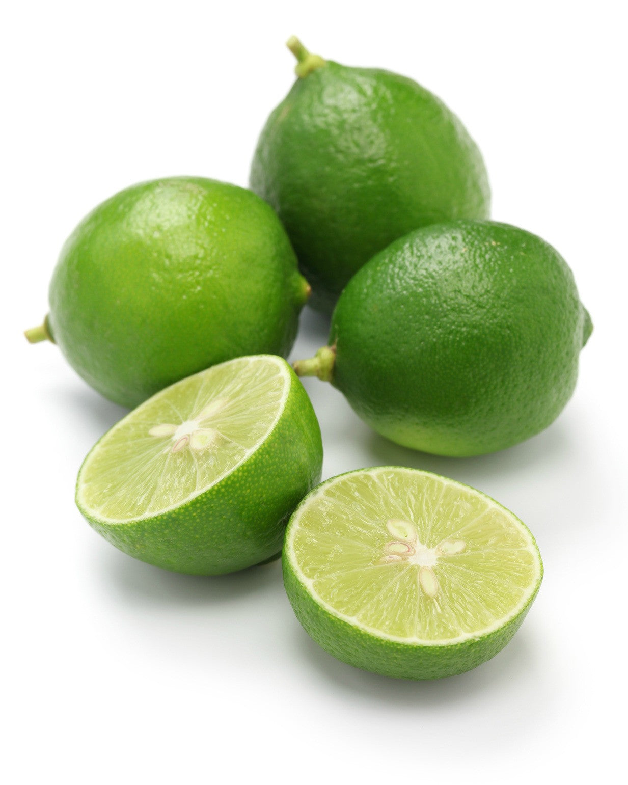 Essential Oil Lime (U.S.) 12 ml, 36 ml or 50 ml