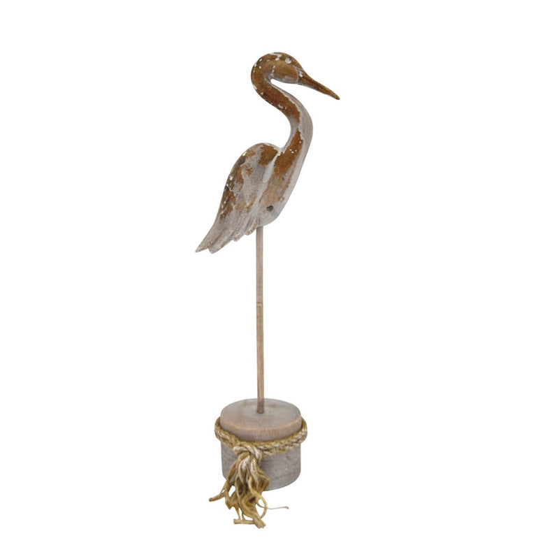HERON DECOR - Kate & Co. Home