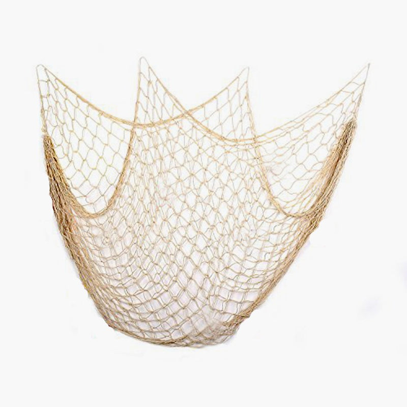 FISHING NET - Kate & Co. Home