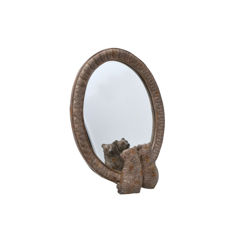 MIRROR-BEAR - Kate & Co. Home