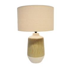 KARWA TABLE LAMP