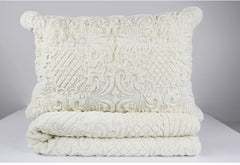 ARLO COVERLET - Kate & Co. Home