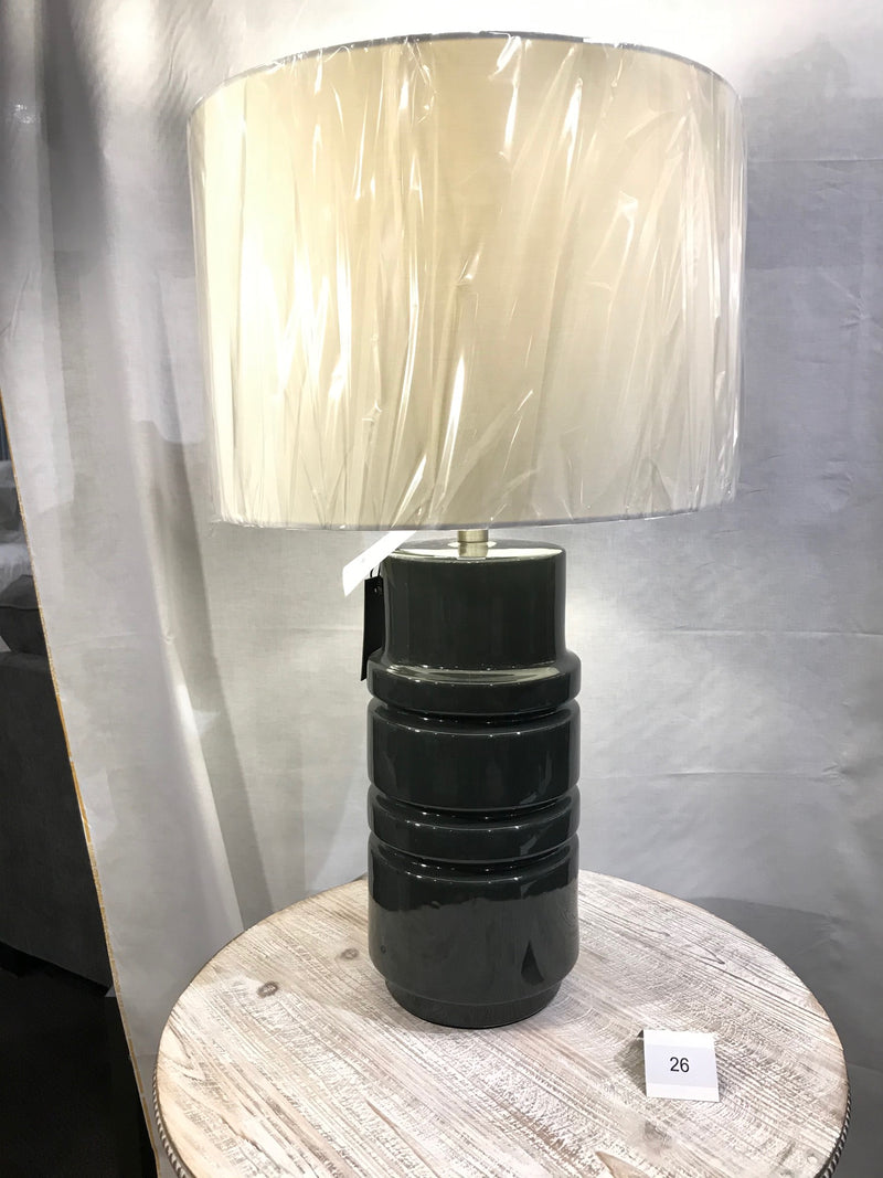 CALDWELL TABLE LAMP