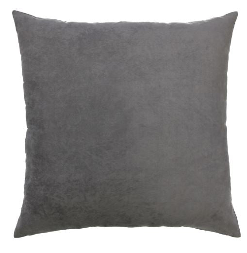 JAVIER ACCENT CUSHION - Kate & Co. Home
