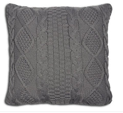 JESSMOND ACCENT CUSHION - Kate & Co. Home