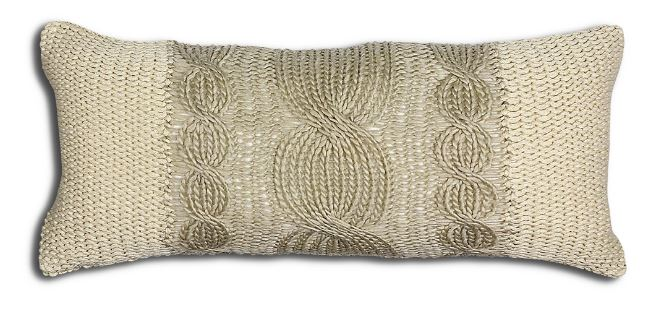 LANDAL ACCENT CUSHION - Kate & Co. Home