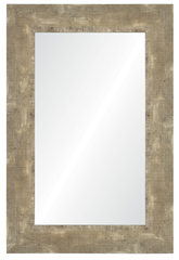 CHIMONA MIRROR
