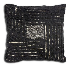 ONYX ACCENT CUSHION - Kate & Co. Home