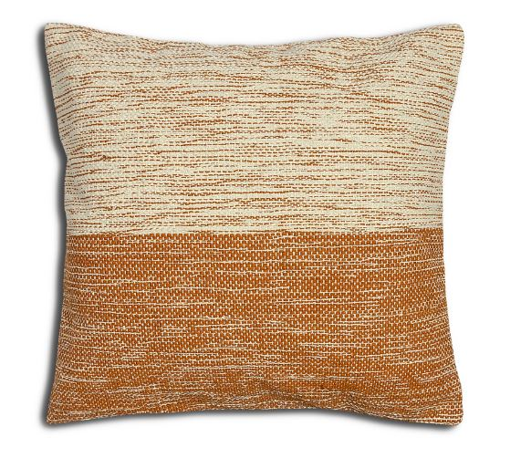RANCHO HAND LOOMED THROW - Kate & Co. Home
