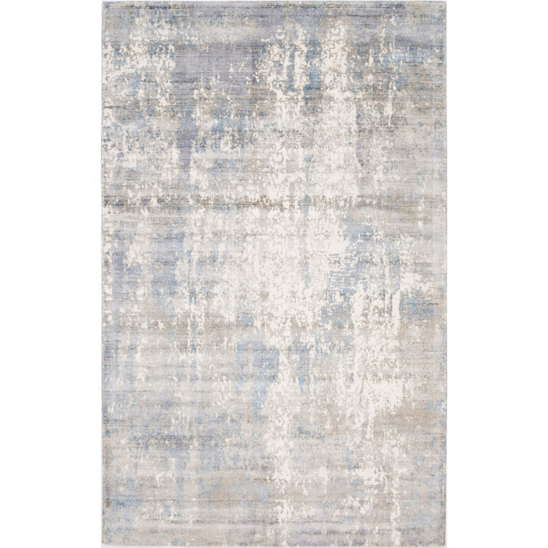 ALLURE BLUE/GREY - Kate & Co. Home