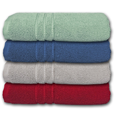 PORTOFINO TOWELS 100% COTTON FROM PORTUGAL