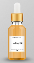 Load image into Gallery viewer, Healing Oil
