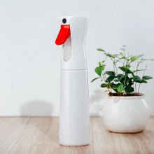 Load image into Gallery viewer, Continuous Hair Beauty Mist Water Spray Bottle