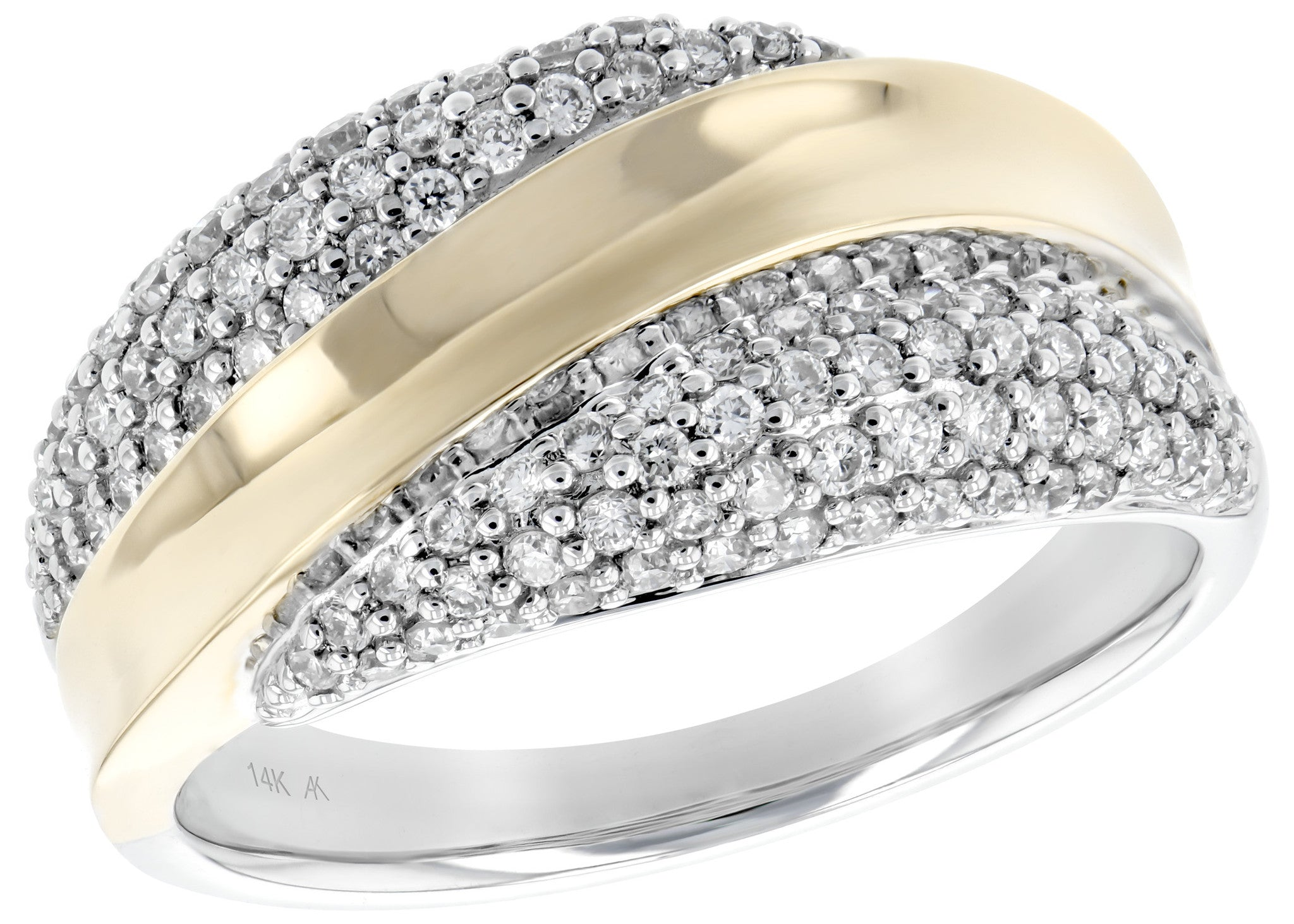 engagement pave in plat platinum set style marquise multi jewelry with kwiat ring halo bands diamond