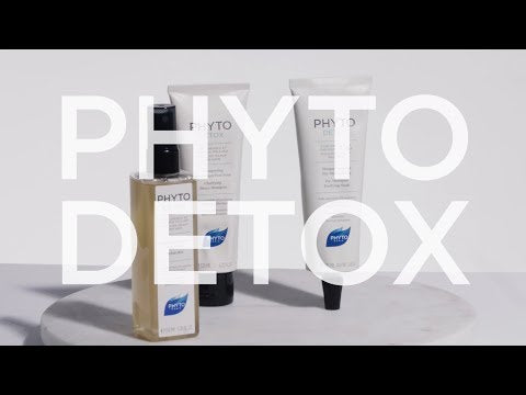PHYTODETOX SPRAY