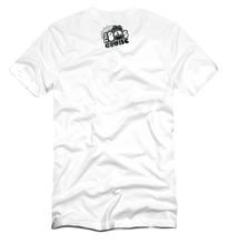 Load image into Gallery viewer, The 80's Cruise - Cruise Life Shirt - White