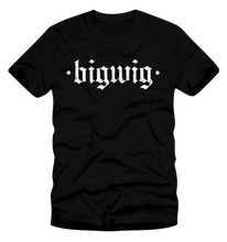 Load image into Gallery viewer, Bigwig - Stay Asleep Shirt