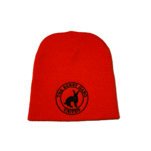 The Bunny Gang United Beanie