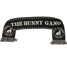 Load image into Gallery viewer, The Bunny Gang Scarf