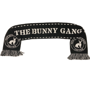 The Bunny Gang Scarf