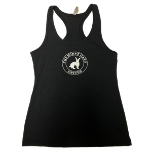 The Bunny Gang United Tank Top (Ladies)
