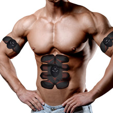 Load image into Gallery viewer, Smart Wireless Fitness Arm Abdominal Training Tool