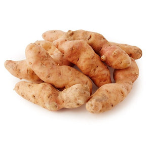 Pink Fir Apple Potato 500G