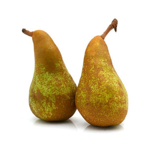Organic Conference Pear 400G