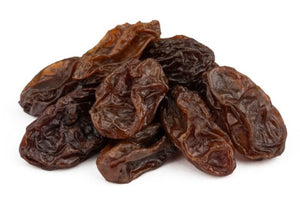 Raisin Mix 100G