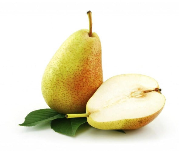 Turkish Pear